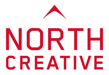 North Creative - Web Design Market Harborough, Leicester, Leicestershire